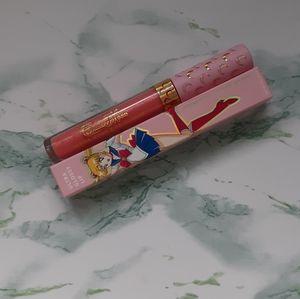 BNIB Colourpop x Sailor Moon Ultra Glossy Lip